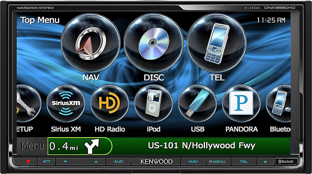 x113DNX9990 F kenwood excelon dnx9990hd navigation receiver at crutchfield com kenwood dnx9990hd wiring diagram at mr168.co