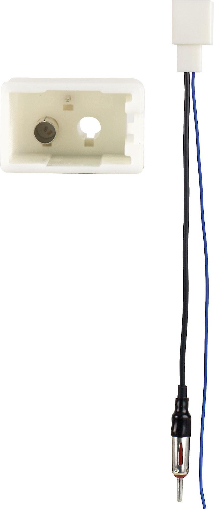 Metra 40-LX31 Antenna Adapter for Lexus FM Modulator