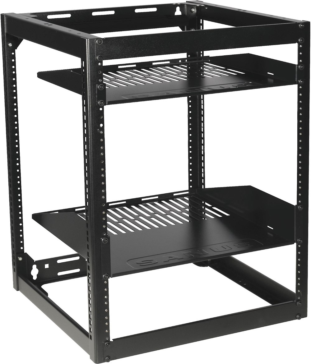 gw and cabinets rack hf audio racks my furniture solidsteel end shelves high cabinet product