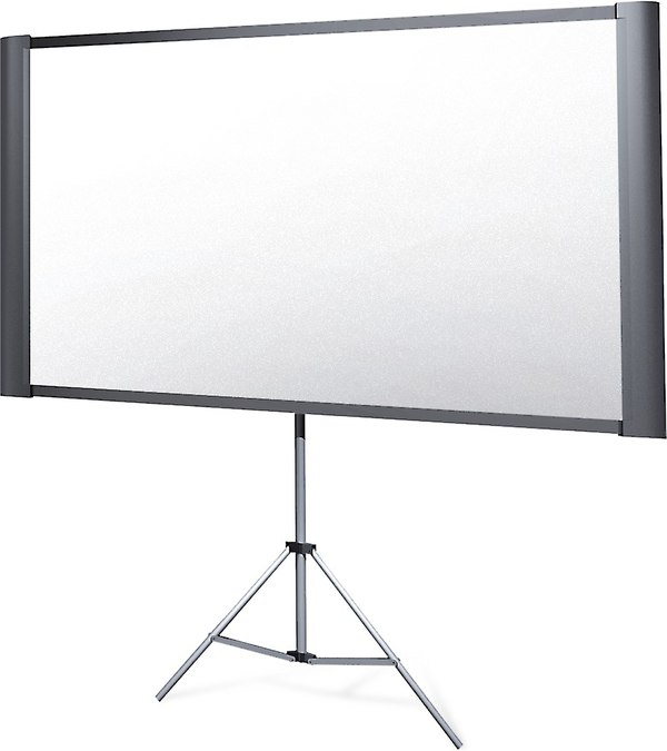 Epson%20Duet%u2122%20Portable%20Screen%20Expandable%20floor-standing%20projection%20screen