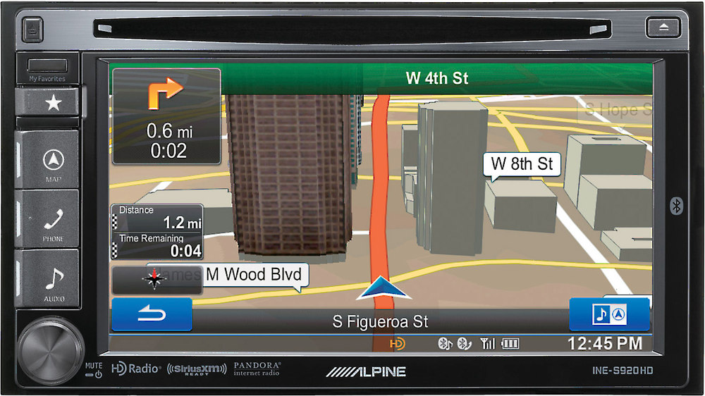 x500iNES920 F alpine ine s920hd navigation receiver at crutchfield com alpine ive w530 wiring diagram at webbmarketing.co