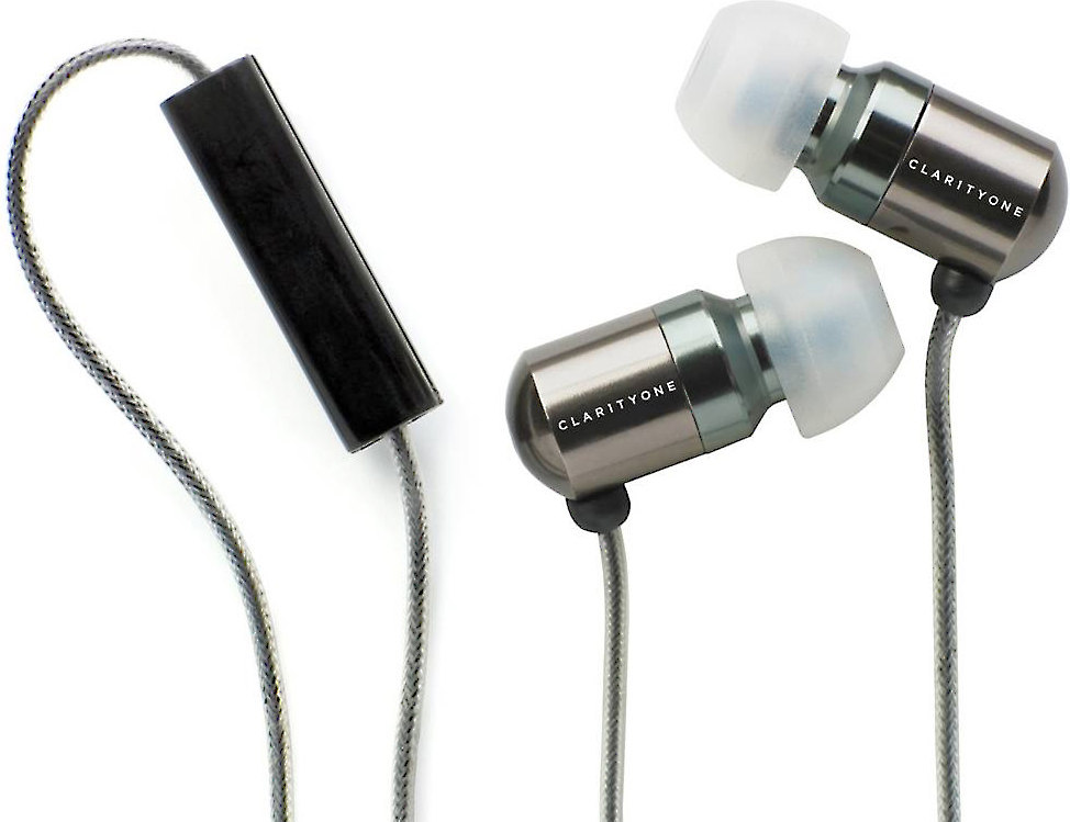 The%20ClarityOne%20EB110%20earbuds