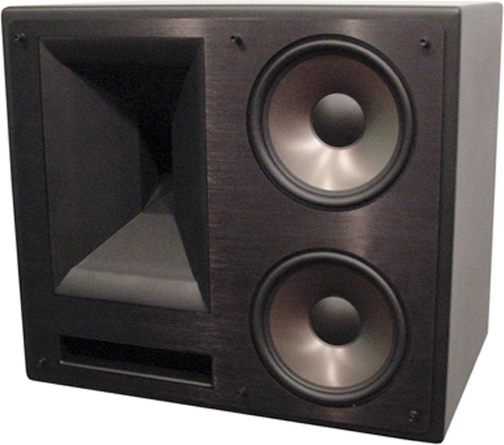 Klipsch KL-650-THX THX® Ultra2 certified home theater