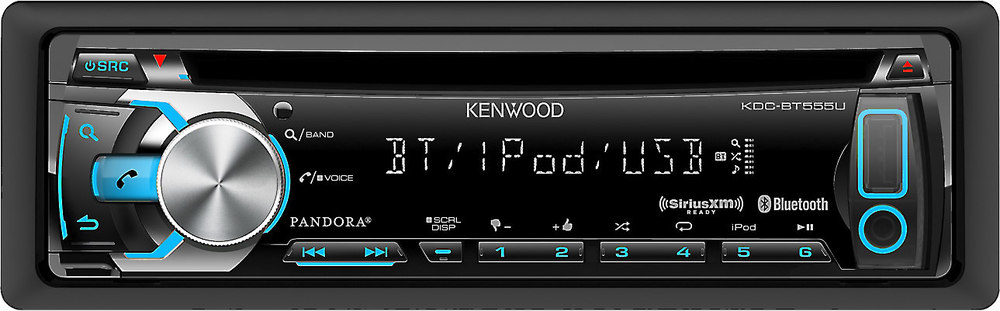 kenwood cd receiver kdc mp342u wiring diagram kenwood trailer kdc bt555u kenwood car stereo wiring diagrams