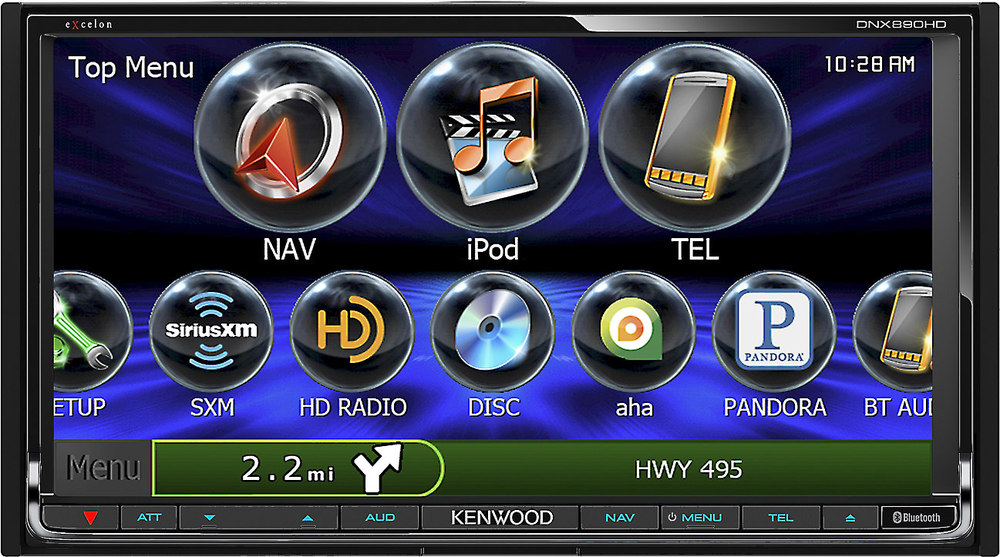 x113DNX890H F kenwood excelon dnx890hd navigation receiver at crutchfield com dnx890hd wiring diagram at eliteediting.co