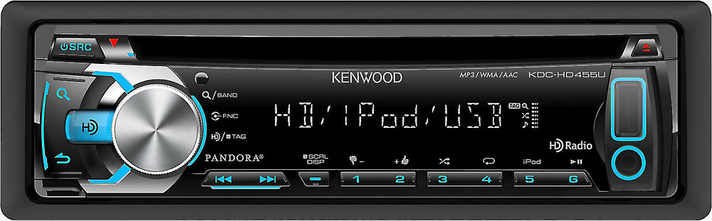 x113HD455U F kenwood kdc hd455u cd receiver at crutchfield com kenwood kdc-hd455u wiring diagram at cos-gaming.co