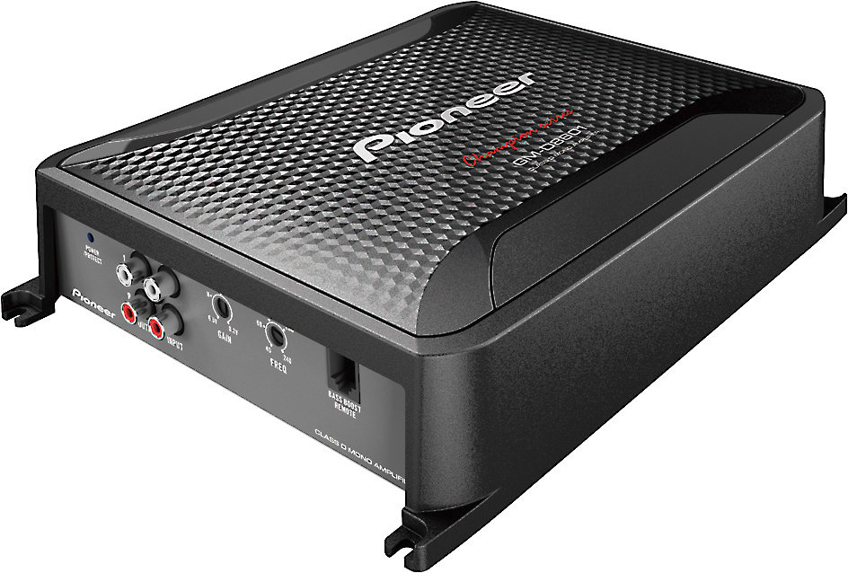 pioneer gm d8601 mono subwoofer amplifier 800 watts rms at 1 ohm, circuit diagram, pioneer gm 800 wiring diagram