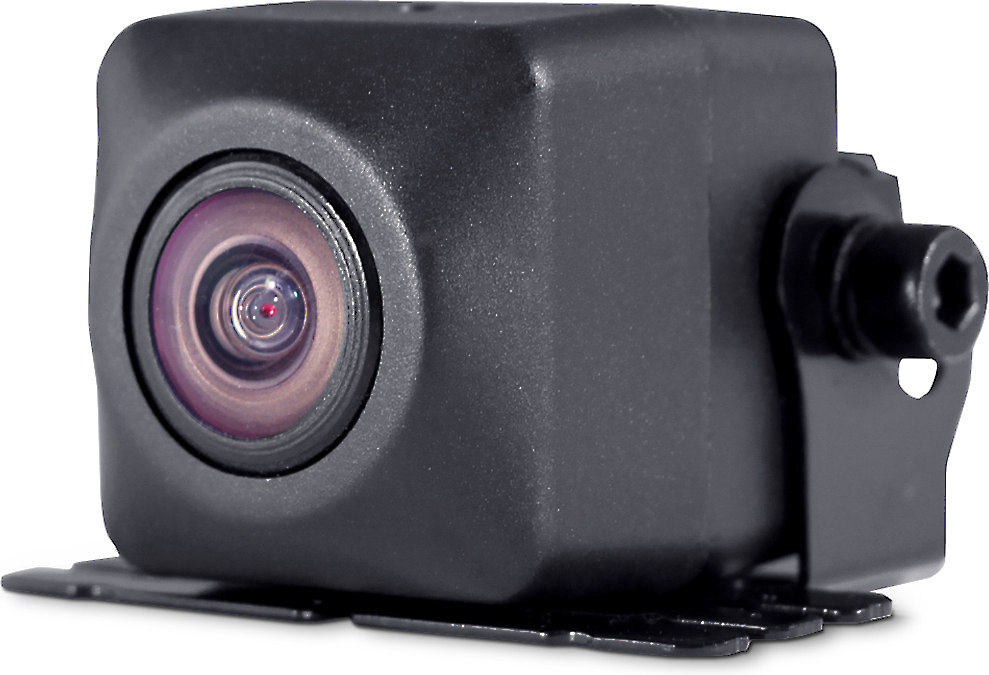 x130NDBC6 F pioneer nd bc6 universal rear view camera at crutchfield com  at panicattacktreatment.co