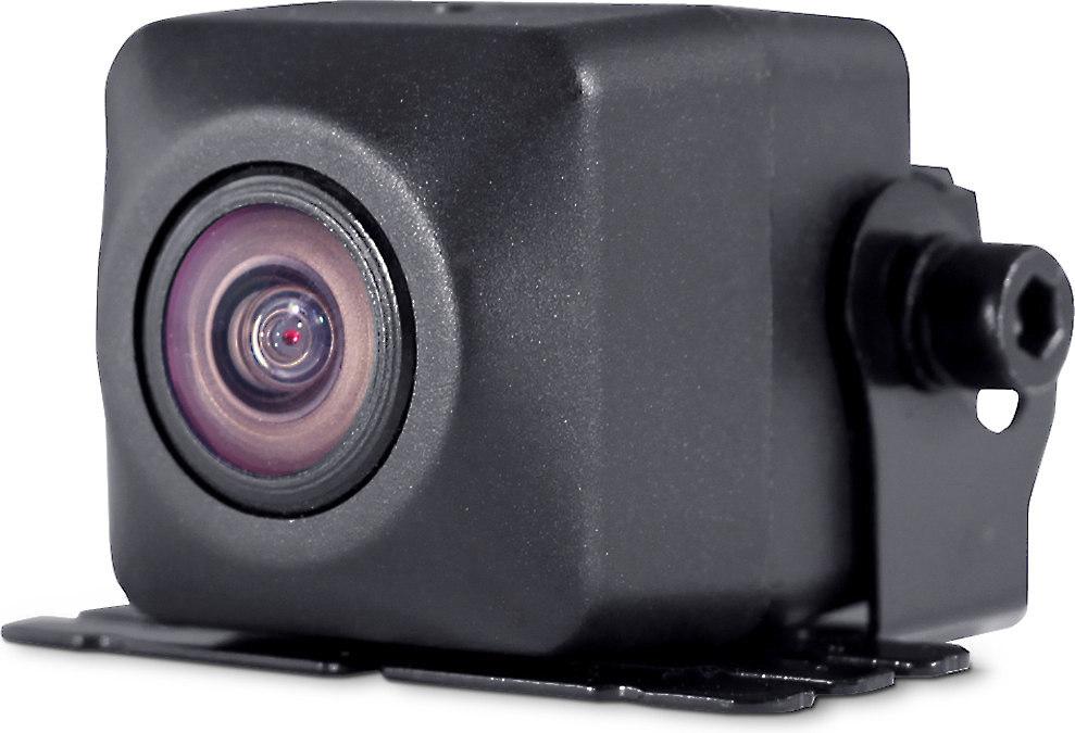 x130NDBC6 F pioneer nd bc6 universal rear view camera at crutchfield com  at mifinder.co
