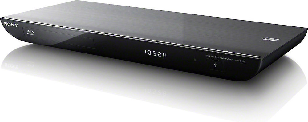 Sony%20BDP-S590%203D%20Blu-ray%20player%20with%20Wi-Fi