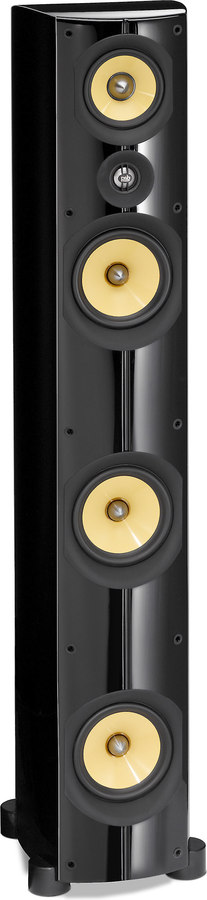 x760iGNT2GB o_nogrille psb imagine t2 tower (gloss black) floor standing speaker at  at creativeand.co