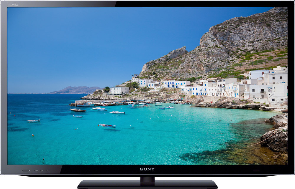 Sony%20KDL-46HX750%2046%22%201080p%203D%20LED-LCD%20HDTV%20with%20Wi-Fi