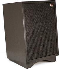 Klipsch Heresy III BK  Floorstanding speaker Black