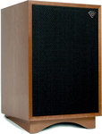 Klipsch Heresy III WN  Floorstanding speaker Walnut