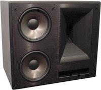 Klipsch KL650THX-R  THX Ultra2 Right Speaker
