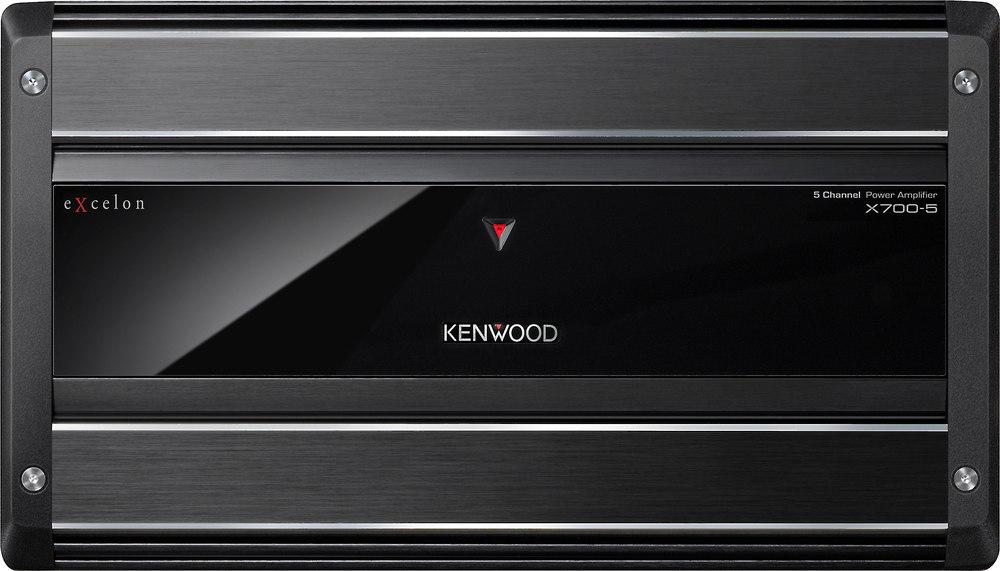 kenwood kac 744 amp install wiring diagram kenwood wiring kenwood excelon x7005