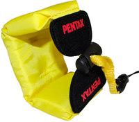Pentax Floating Strap for Optio Cameras