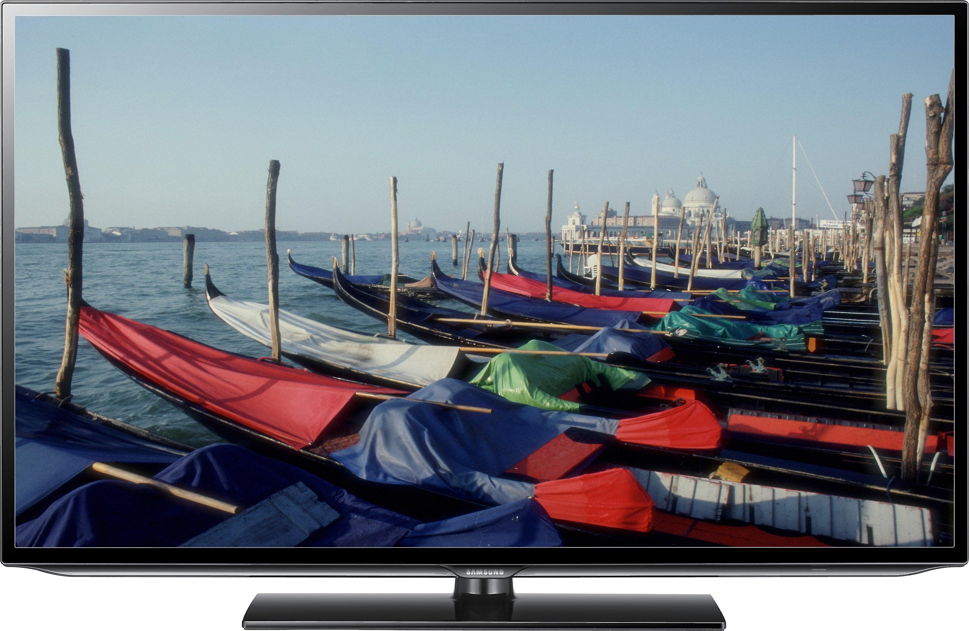 SAMSUNG UN40EH5000F LED TV DRIVER WINDOWS XP