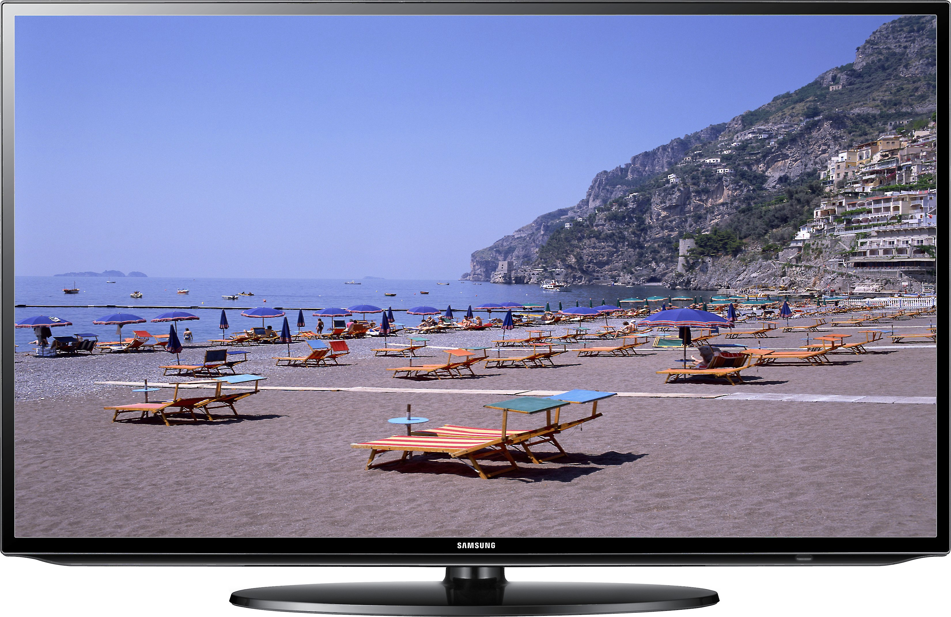 SAMSUNG UN40EH5300F LED TV DRIVERS FOR WINDOWS DOWNLOAD