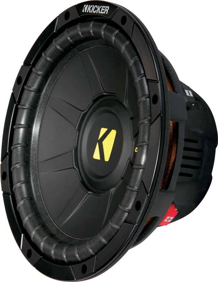 x2064CWD104 F kicker 40cwd104 compd series 10\