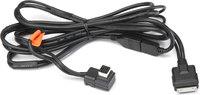 Pioneer CD-IU201N  USB to 30pin iPod cable