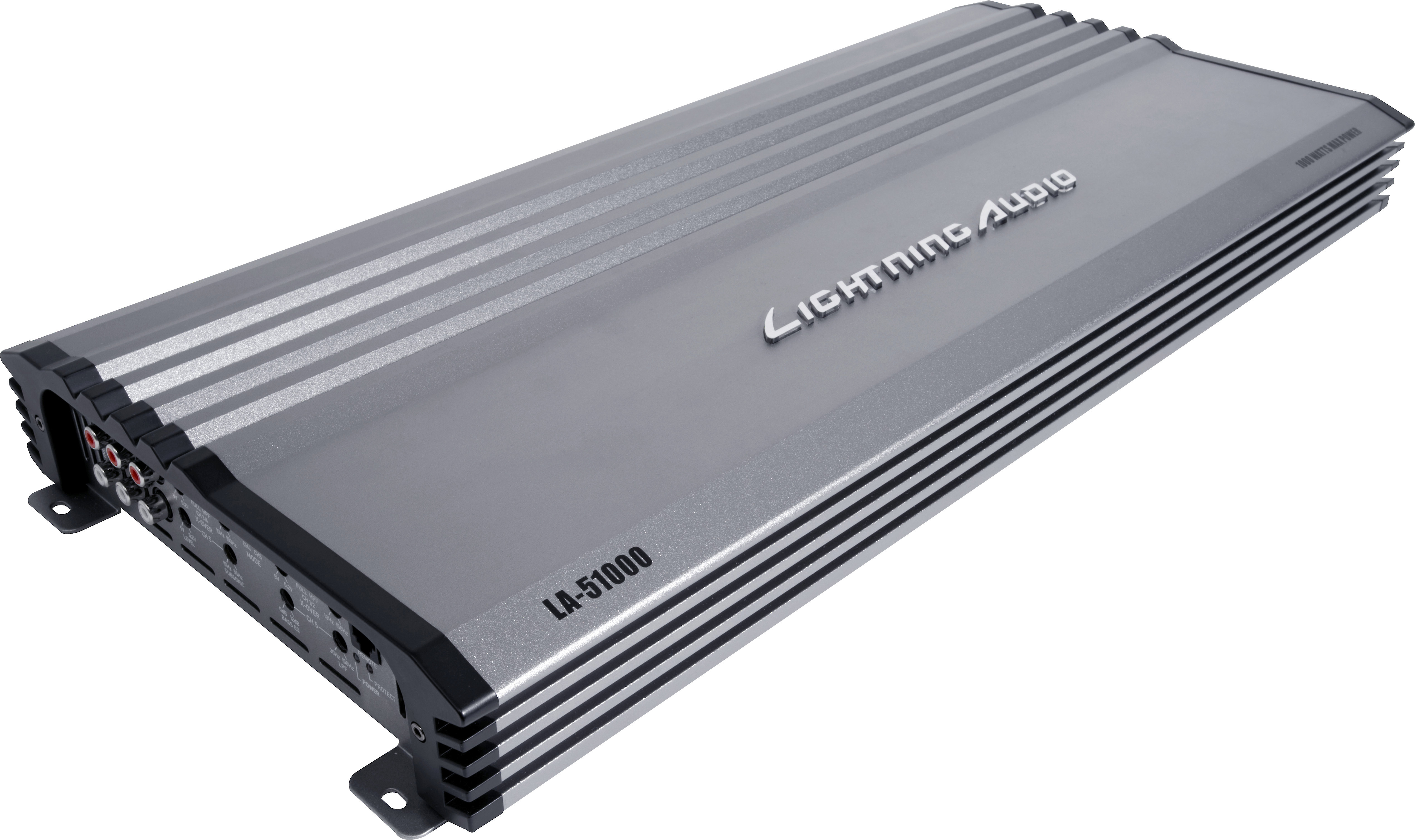Lightning Audio LA-51000