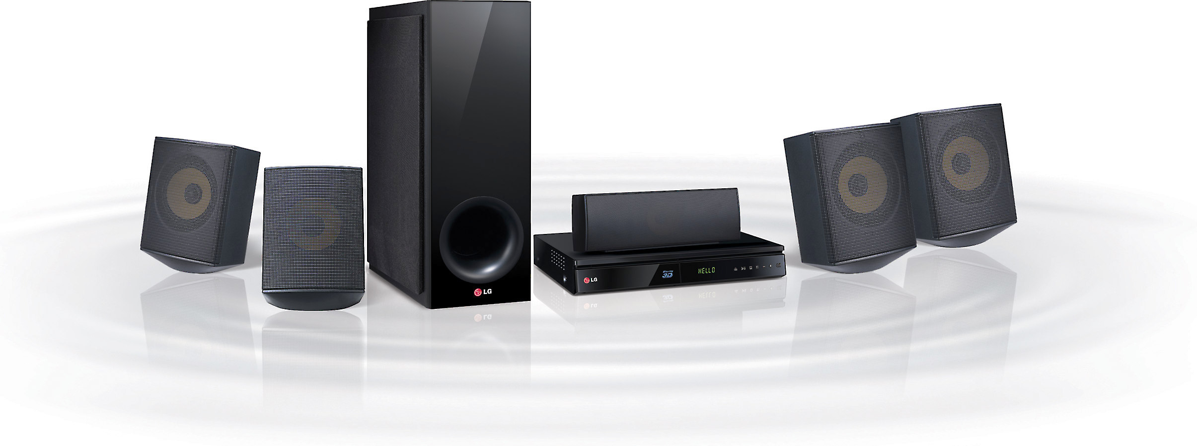 LG BH6730S HOME THEATRE SYSTEM DRIVERS FOR WINDOWS VISTA