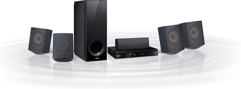 lg home theater 2016. lg bh6730s 5.1-channel blu-ray home theater system with wi-fi® and bluetooth® at crutchfield.com lg 2016