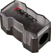 T-Spec MANL Fuse Holder  Compact MANL Fuse Holder