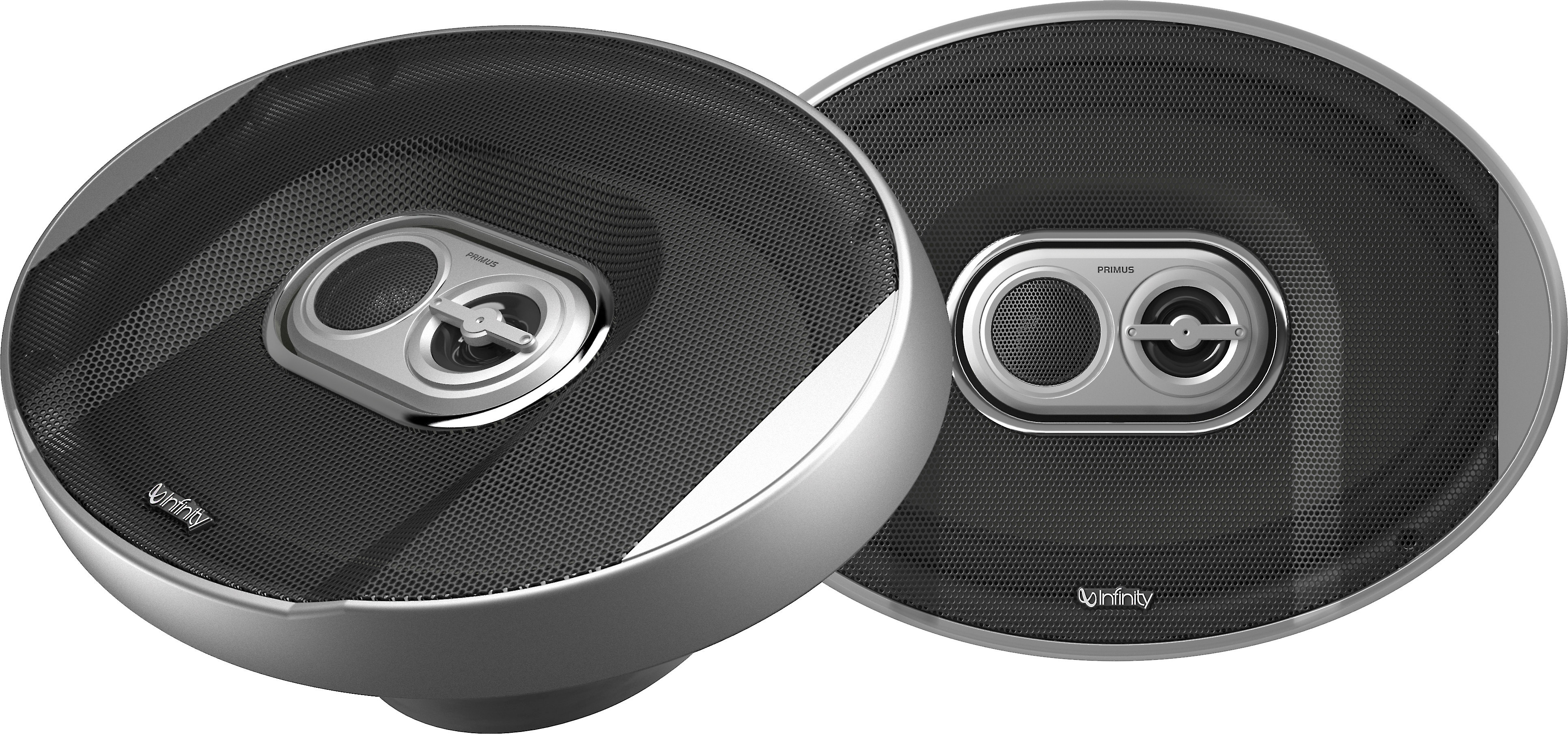 Infinity PR9613IS 3-Way Car Speaker 6 x 9