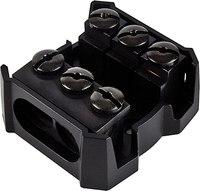 T-Spec MANL Fuse Holder  MANL Fuse Holder(1)1(3)4