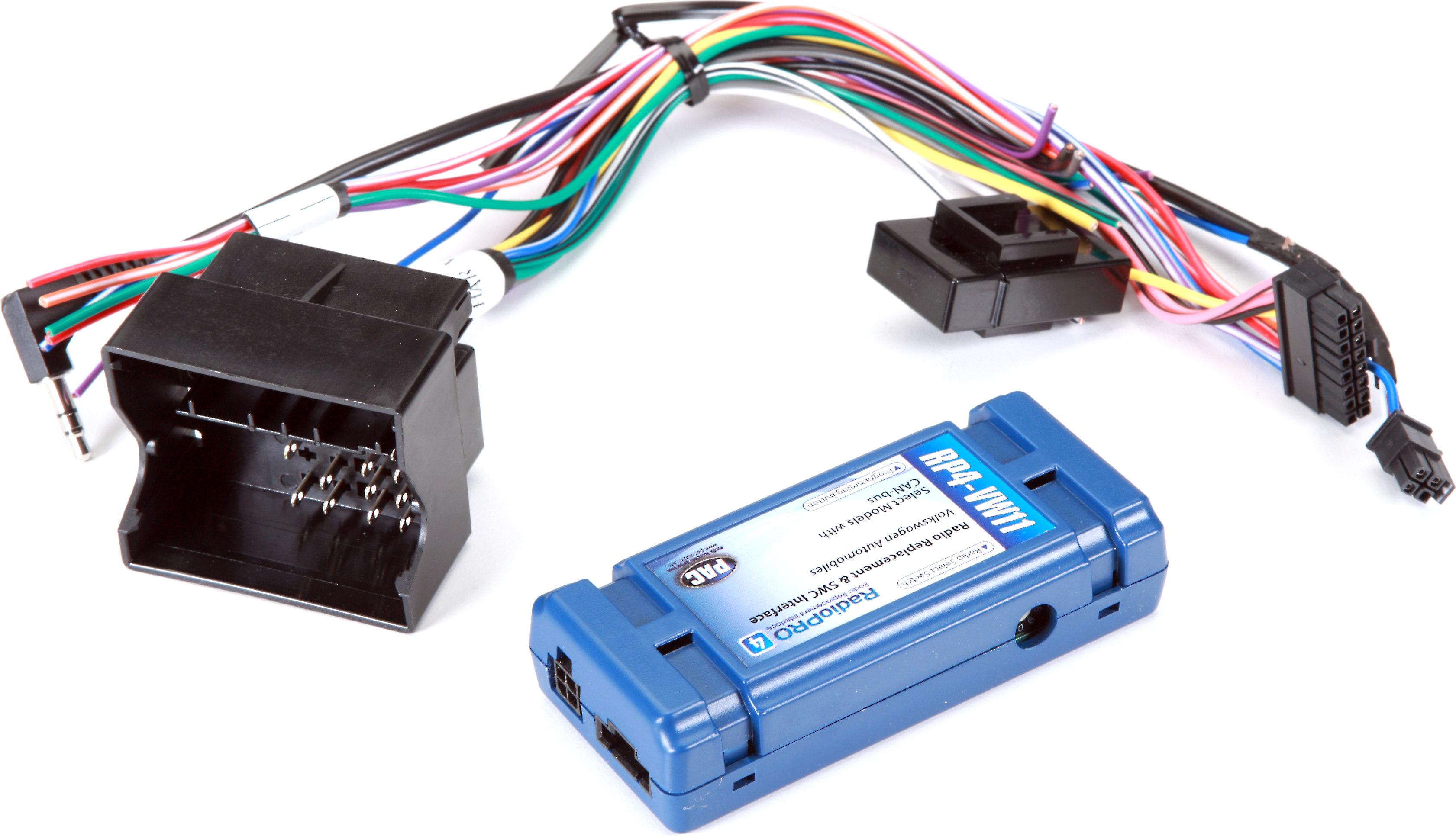 How To Read Wiring Diagrams Jetta Golf Gti Jetta Wagon R32 City