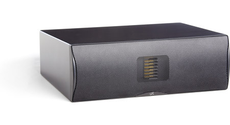 MartinLogan ElectroMotion® C2