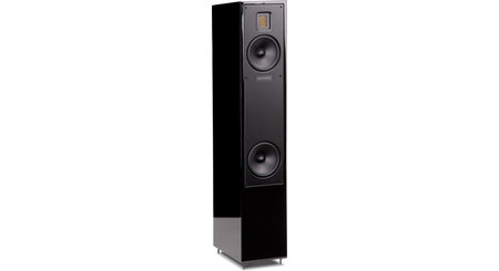 MartinLogan Motion® 20