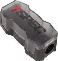 T-Spec ANL Fuse Holder  Compact ANL Fuse Holder