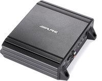 Alpine MRV-M250  250W x 1 Subwoofer Amplifier