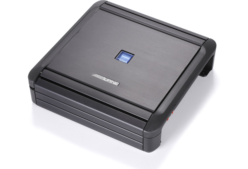 alpine v12 amp wiring diagram alpine image wiring alpine mrv f300 4 channel car amplifier u2014 50 watts rms x 4 at on alpine sunbeam alpine wiring diagram
