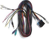 Metra Electronics 70-1857 Wiring Interface  Bose Amp Inte...
