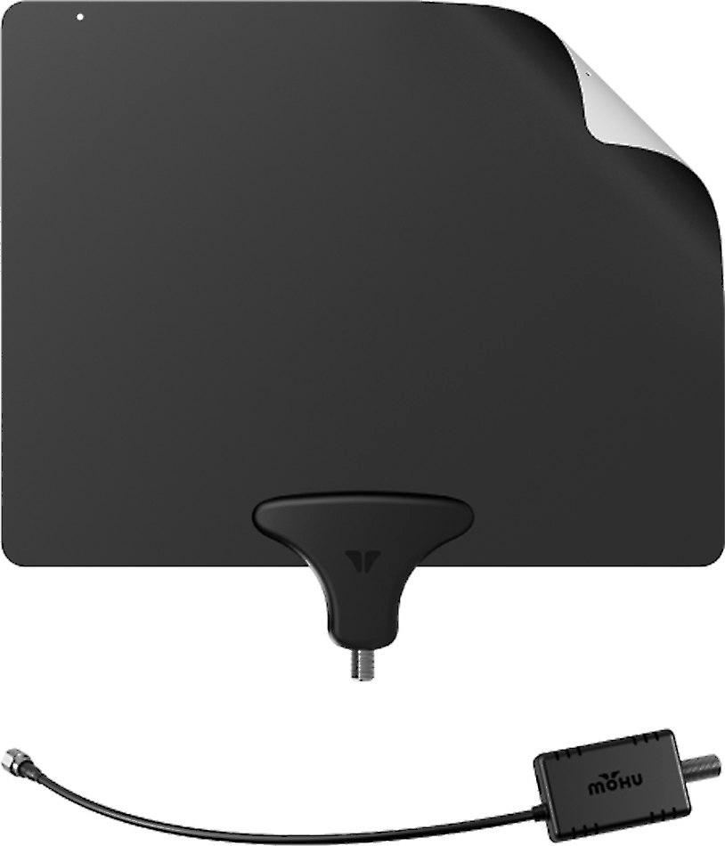 mohu paper thin leaf indoor hdtv antenna Amazonin: buy mohu leaf paper-thin indoor hdtv antenna - made in usa online at low price in india on amazonin check out mohu leaf paper-thin indoor hdtv antenna - made in usa reviews, ratings, features, specifications and more at amazonin.