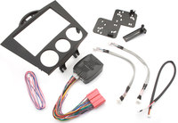 Metra Electronics 95-7510 Dash Adapter  RX-8 2004-08, DD,...