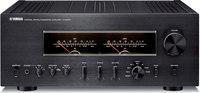 Yamaha A-S3000  integrated amplifier