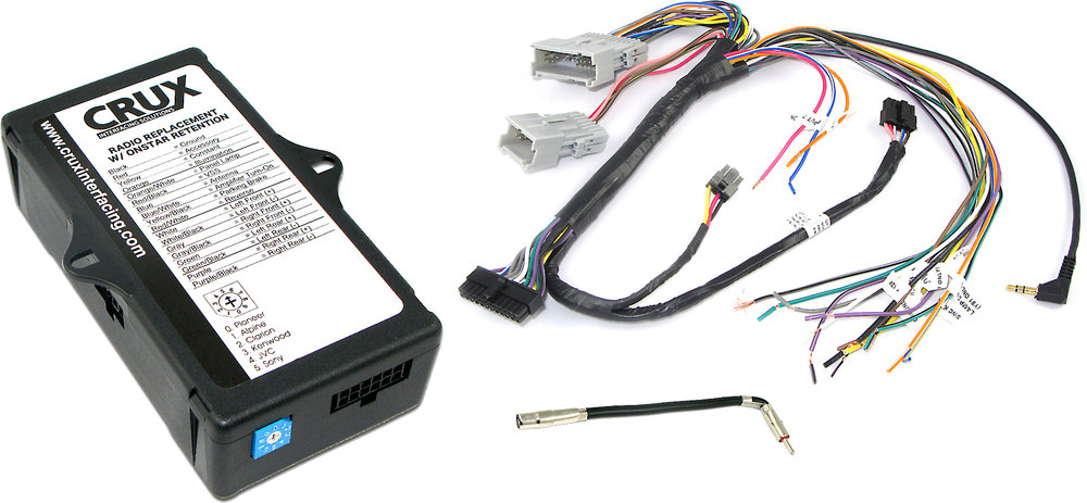 x249SOOGM15 F onstar wiring diagram onstar mirror wiring diagram \u2022 free wiring 2007 yukon wiring diagram at virtualis.co