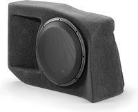 """JL AUDIO Stealthbox Single 13""""  05-09 Ford Mustang Coupe"""