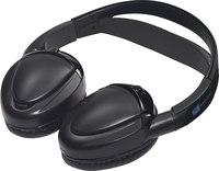 Audiovox MTGHP2CA Dual Ch. Wireless Headphones