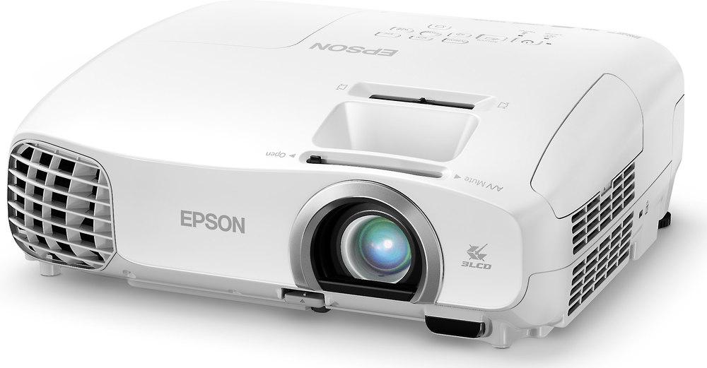 epson powerlite home cinema 2030 vs epson powerlite home cinema 8350 rh crutchfield com