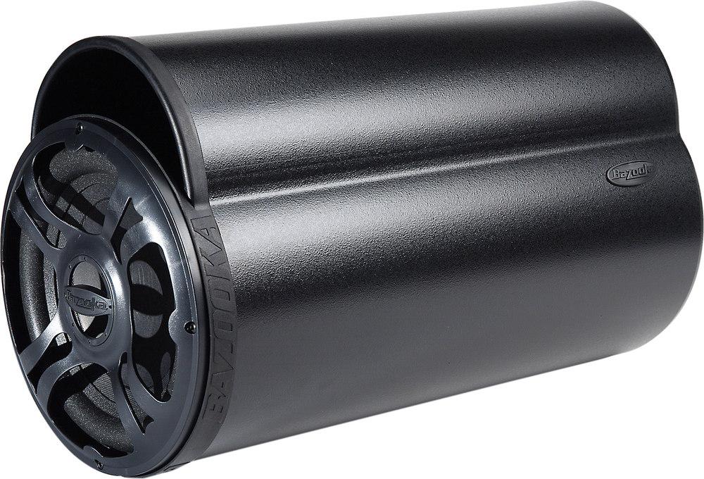 x204BTA1010 F bazooka bta10100 bt series 100 watt powered 10\