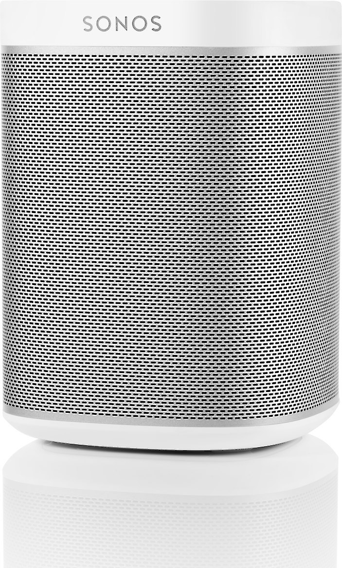 Free Delivery /& Free Setup in NYC Factory Sealed Sonos Beam Brand New