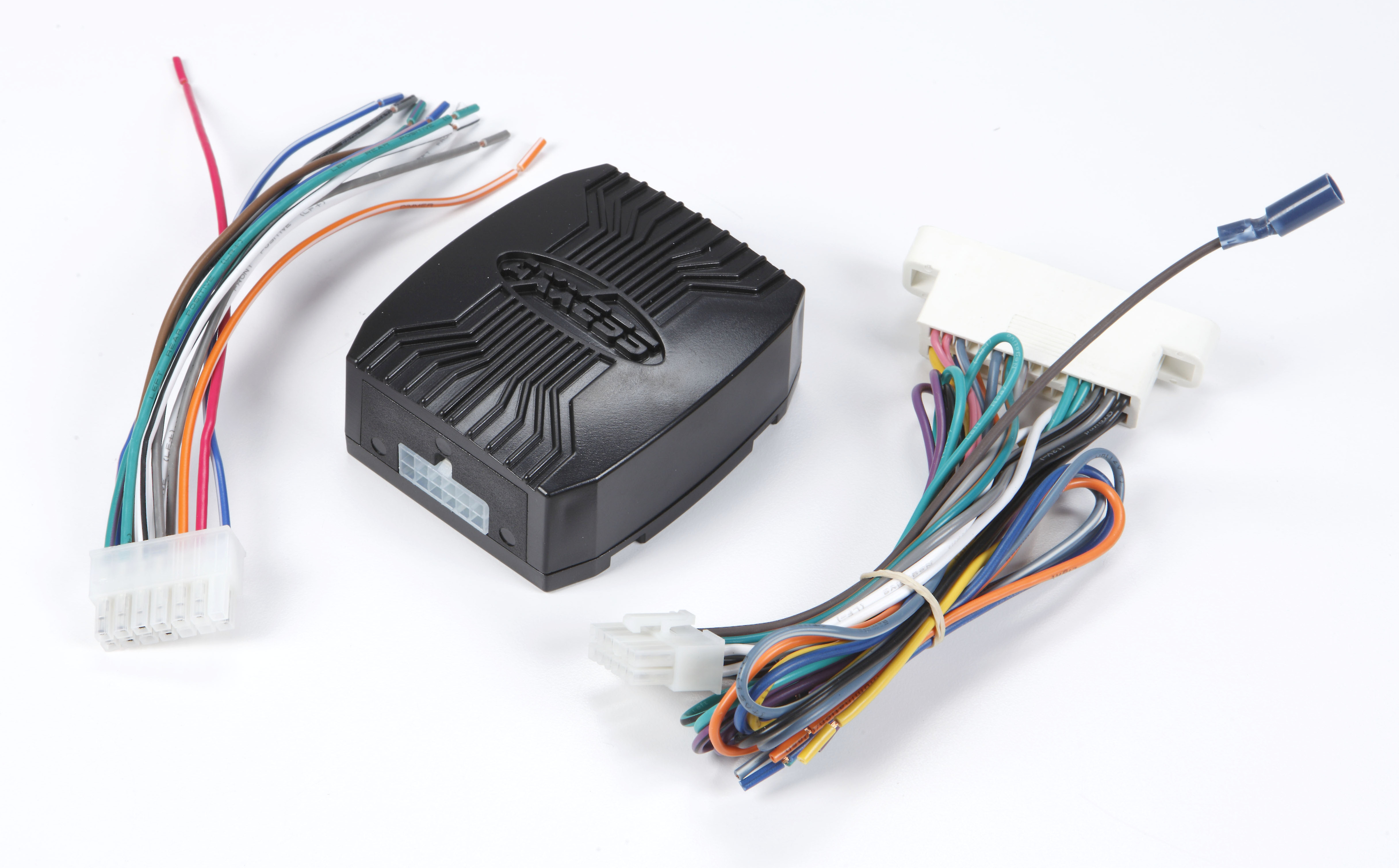 Details About Dual Stereo Wire Harness 12pin Radio Power Plug For Cd