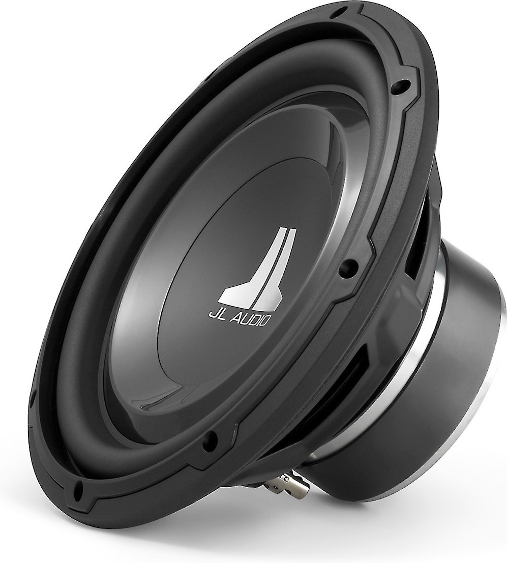 x13610W1V34 F jl audio 10w1v3 4 w1v3 series 10\