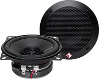 "Rockford Fosgate Prime R14X2  4"" 2-way Speakers"
